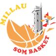 Photo de SOM Basket