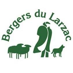 Bergers du Larzac