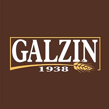 Galzin