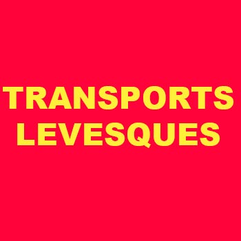 Transports Levesque