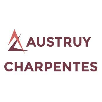 Austruy Charpentes