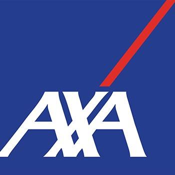 Axa – Ramondenc