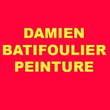 Damien Batifoulier