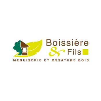 Boissière & Fils