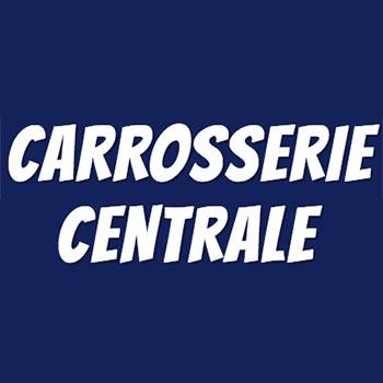 Carrosserie Centrale