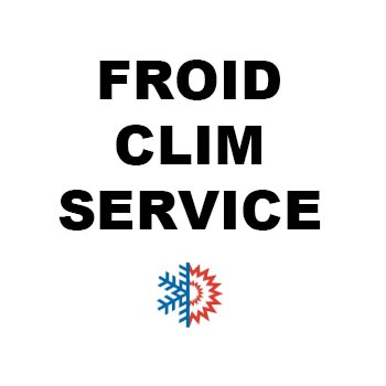 Froid Clim Service