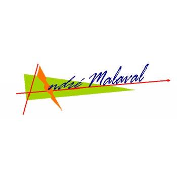 Malaval Electricien