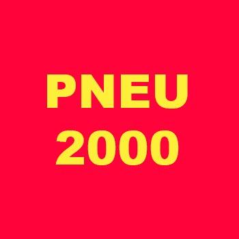 Pneu 2000