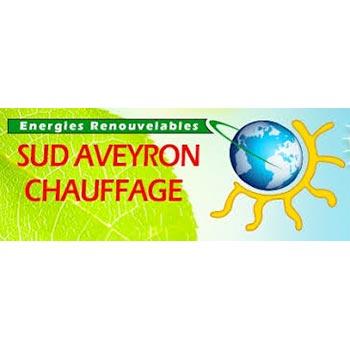 Sud Aveyron Chauffage