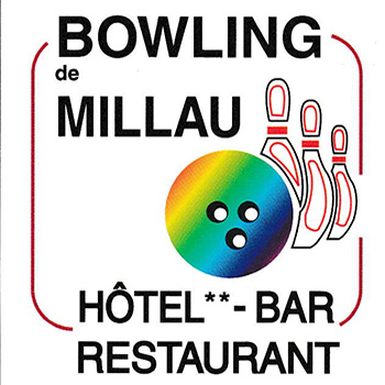 Bowling de Millau