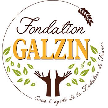 Fondation Galzin
